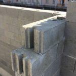 pustak murowy
