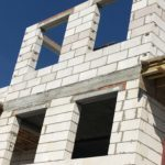 ściany konstrukcyjne